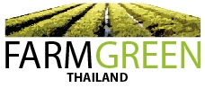 Farm Green - Gold manufacturer in biotechnology for green ecofarming